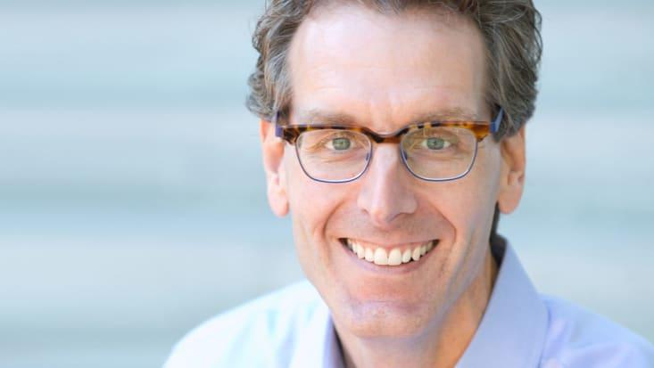 An Interview with Corporate Relations Director, Kurt Piemonte