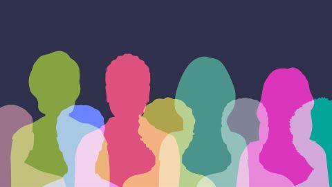 Rethinking Race Work Leadership