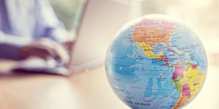 Global Expansion: 3 Factors to Consider Before Expanding Your Business Internationally