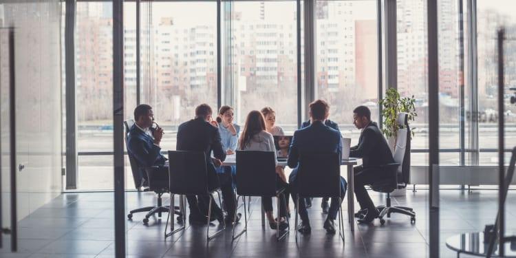 3 Group Decision-Making Techniques for Success