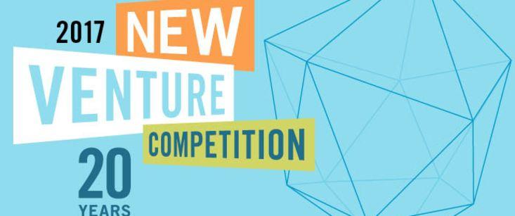 New Venture Competition Announces Social Enterprise Track Semifinalists