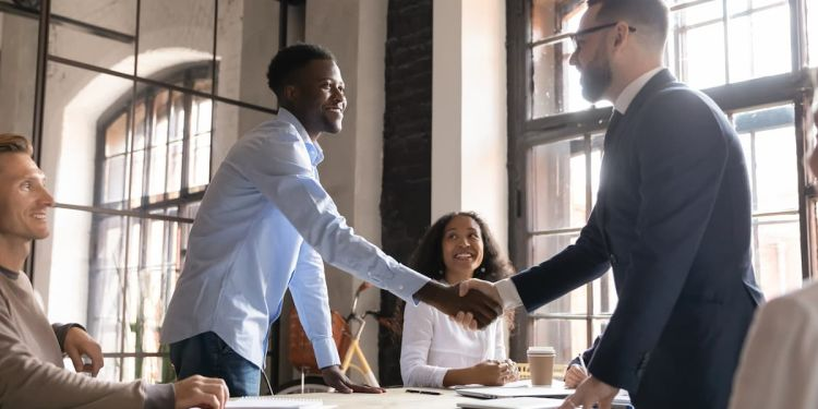 6 Negotiation Skills All Professionals Can Benefit From