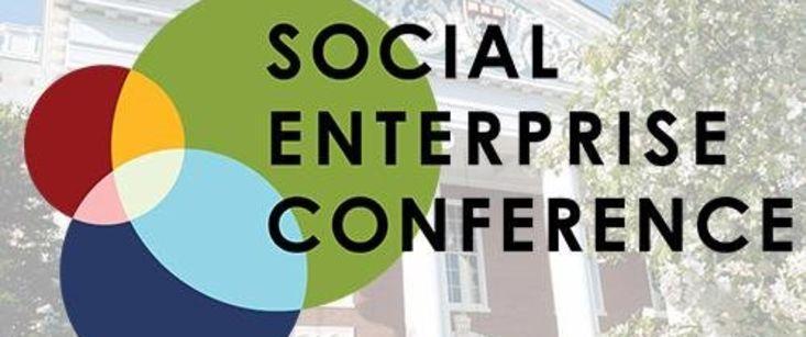 Harvard's 2018 Social Enterprise Conference Gets Back to Basics