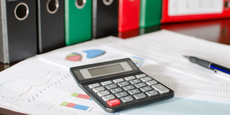 What's In a Name? Two Common Accounting Terms That Do Not Mean What You Think