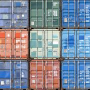 Understanding Post-Pandemic Global Supply Chains Thumbnail