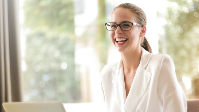 How to Support Your Employees' Career Development