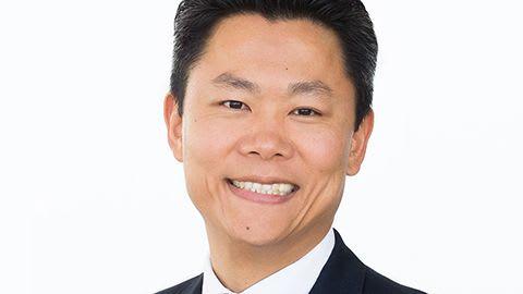 Owen Tseng