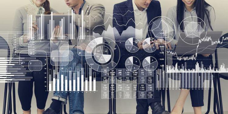 9 Data Science Skills for Beginners