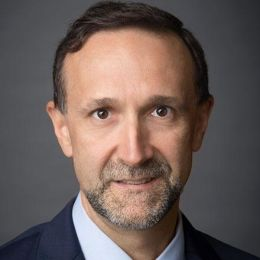 José B. Alvarez