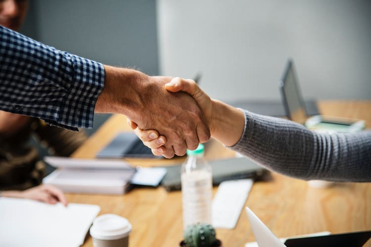 7 Negotiation Tactics That Actually Work