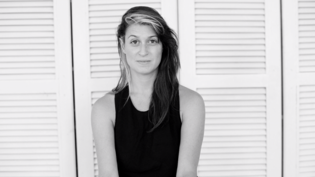 Dance to the Music: How Noa Torok Found Her Dream Job at SoundCloud