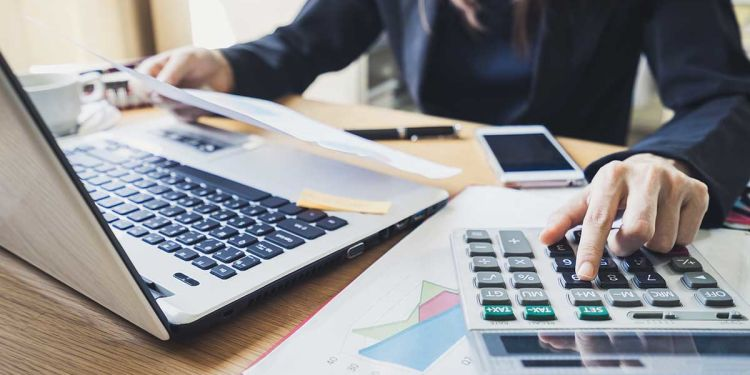GAAP vs. IFRS: What Are the Key Differences and Which Should You Use?