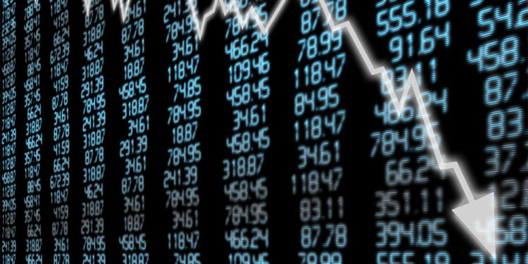 Why is October the Stock Market's Most Volatile Month?