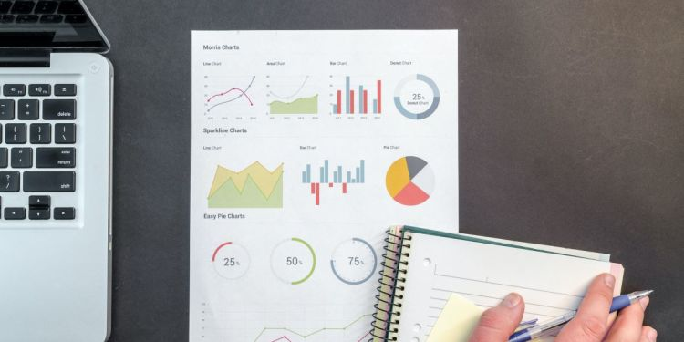 4 Ways to Improve Your Analytical Skills