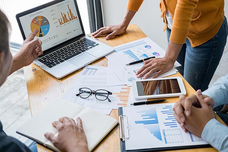 3 Common Myths About Management