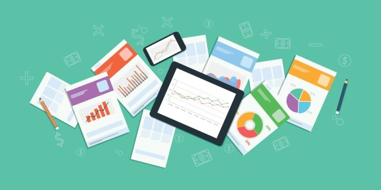 6 Ways Understanding Finance Can Help You Excel Professionally