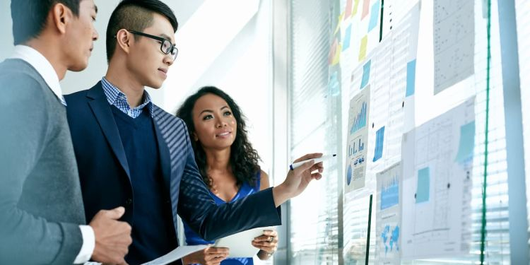 3 Disruptive Strategy Skills for Entrepreneurs and Business Leaders
