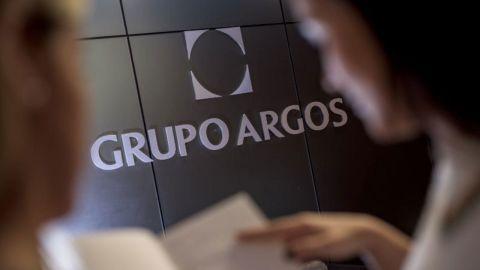 Grupos Argos: Investing in Talent Development