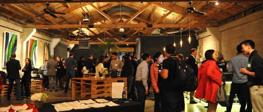 HBS in San Francisco: West Coast Recruiting Recap