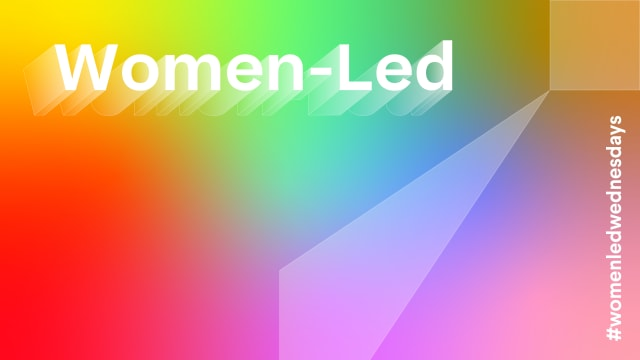 Female Founders Share Insights