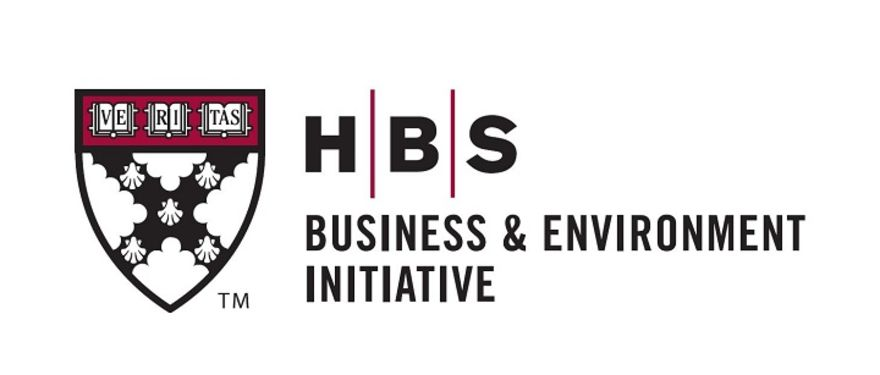 Meet the Business and Environment Initiative