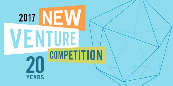 HBS Celebrates 20th Anniversary of New Venture Competition