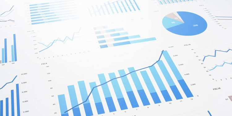 14 Data Visualization Techniques All Professionals Should Know