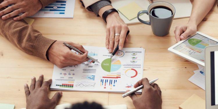 How to Set Strategic Planning Goals