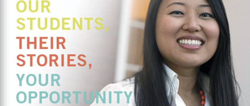 The 2013-2014 MBA Recruiting Report is Now Available