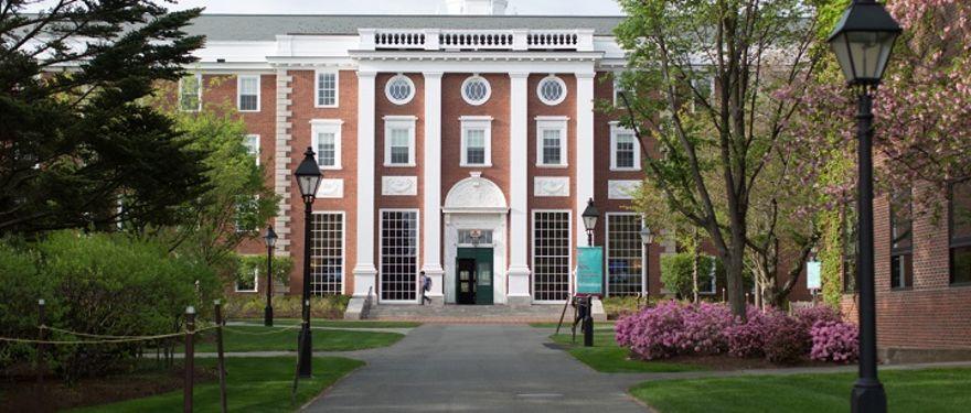 The Best Little Secret of the Harvard MBA