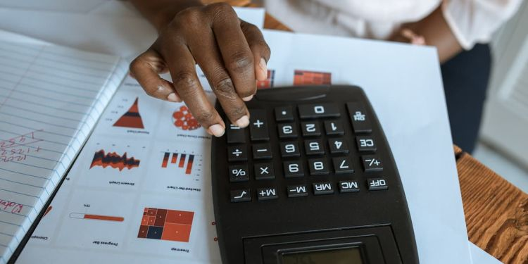 What Is Materiality in Accounting and Why Is It Important?