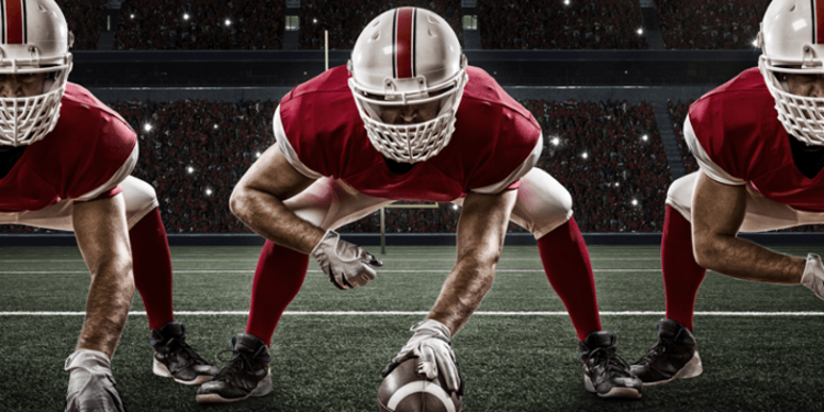 The Madden Curse: Real Phenomenon or Statistical Fallacy?