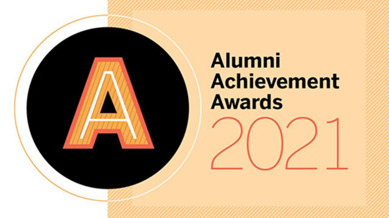 alumni bulleting featured story thumbnail