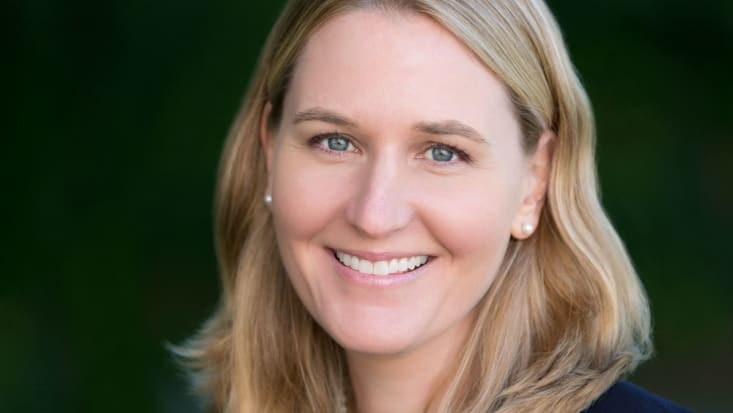 An Interview with Corporate Relations Director, Cathy Hutchinson