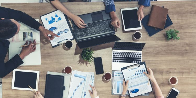 7 Business Fundamentals Professionals in Every Industry Should Know