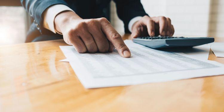How to Read & Understand a Balance Sheet