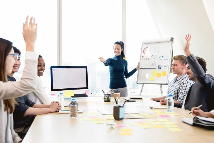 How to Empower Your Employees | HBS Online
