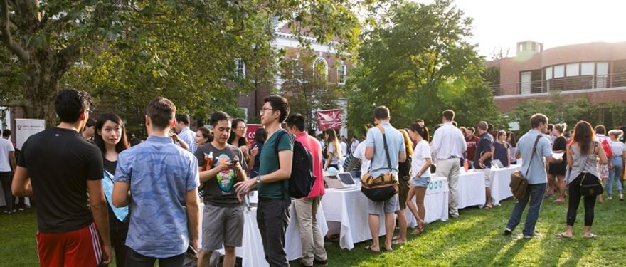 3 Insights from My First Year at HBS