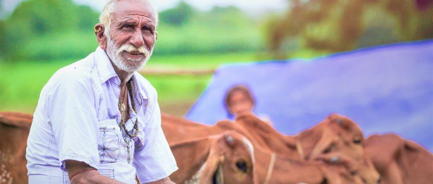 A Market-Creation Story: Aravind Eye Care