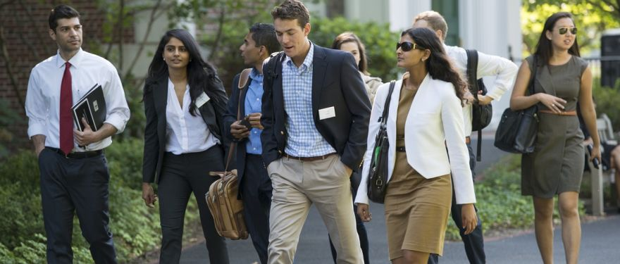 3 Ways to Fund Your HBS MBA