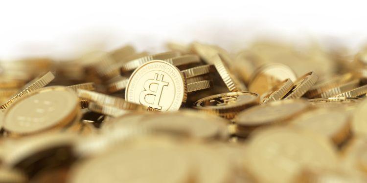 Bitcoin's Bad Ending