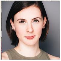 Jenna Pollack