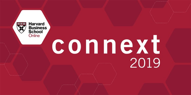 Get to Know the Panelists Speaking at Connext 2019