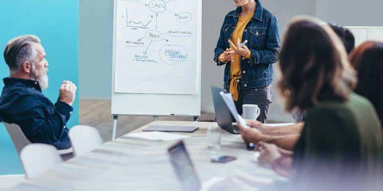 5 Key Pieces of Advice for Aspiring Entrepreneurs