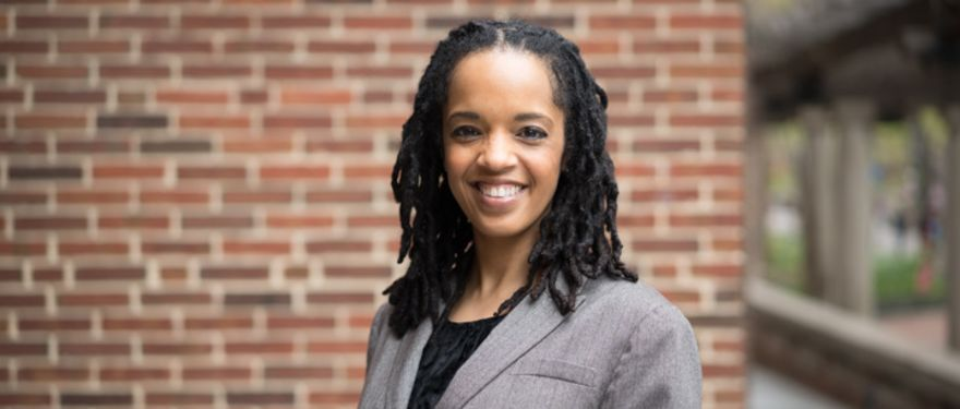 """Saying """"Race"""" Out Loud: Leading Conversations on Diversity in HBS Classrooms"""
