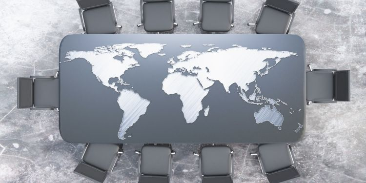 5 International Business Examples to Learn From