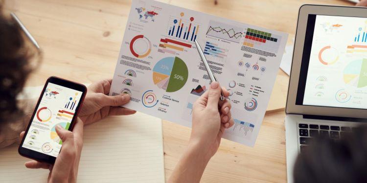 What Is Marketing Analytics?