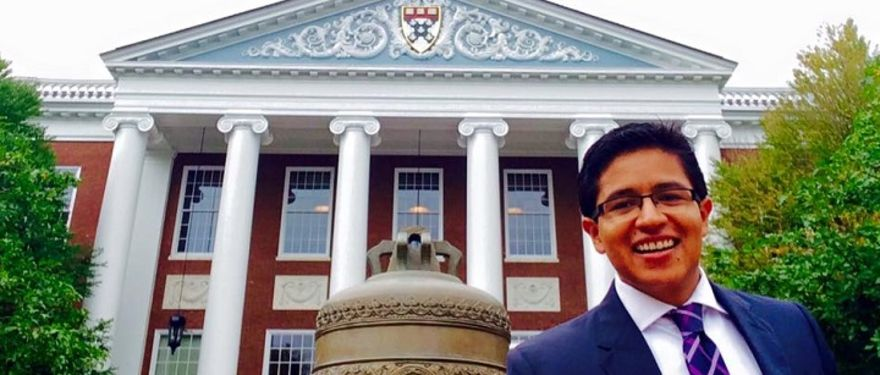 Reflecting on the HKS/HBS Joint Degree Program