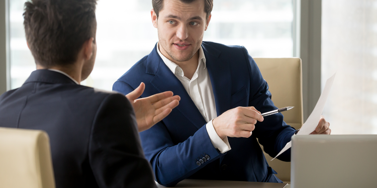 How To Negotiate a Salary: 7 Tips