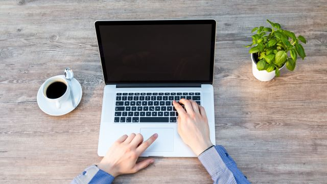 Best Practices for Creating a Successful Virtual Internship